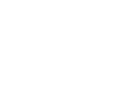 Happy Shopper Logo