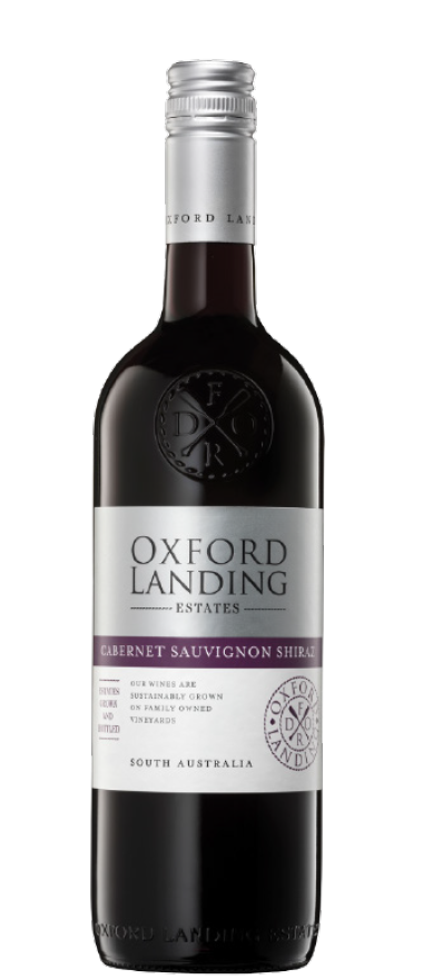 Oxford Landing Cabernet Shiraz